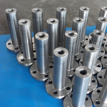 SS 316 Long weld Neck Flanges