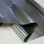 SS Foils Supplier
