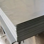 Stainless Steel Polished Plates Supplier & Stockist