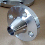 SS 304 Reducing Flanges